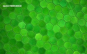 videomicroscope_03