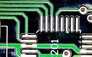 videomicroscope_05