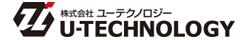 u-technology