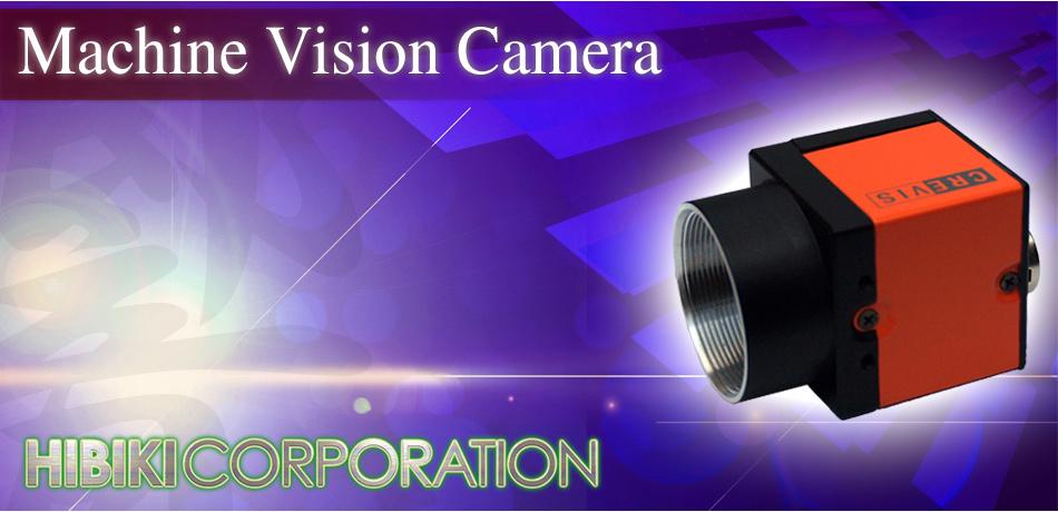 USBカメラ (CCDセンサー)