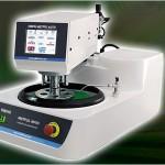 polishingmachine