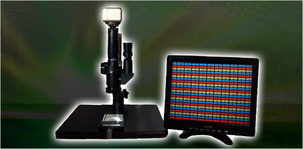 zoom-microscope2