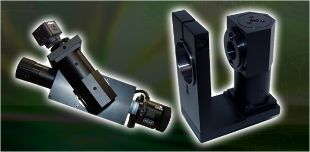 CCD-Attachment-For-Hardness-Tester
