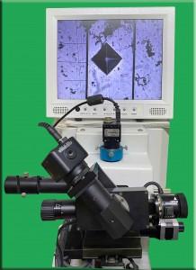 TV-Measuring-Unir-20-7-16
