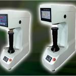 brinel-hardness-tester