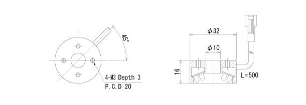 direct-ring-light3