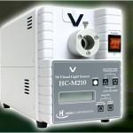 hcm210