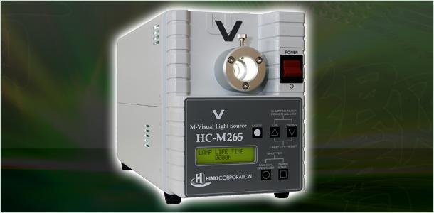 hcm265
