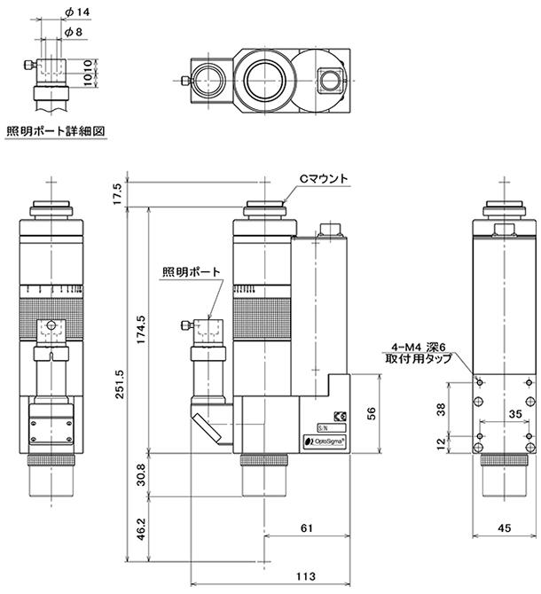 lwz-15-2