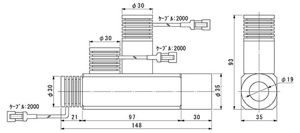 rgb-fiber-led-3
