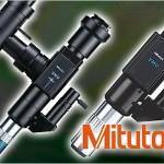videomicroscope-mi