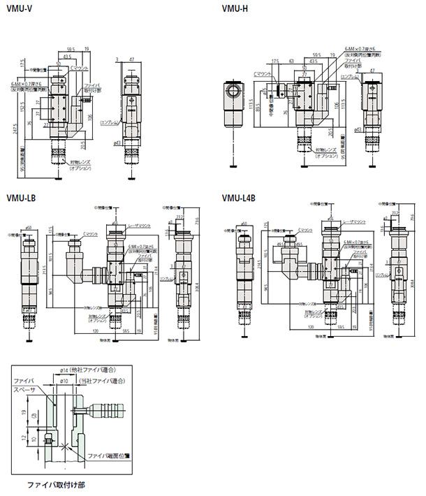 videomicroscope-mi03